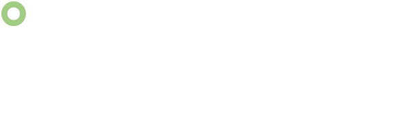 OrbitProtect Logo